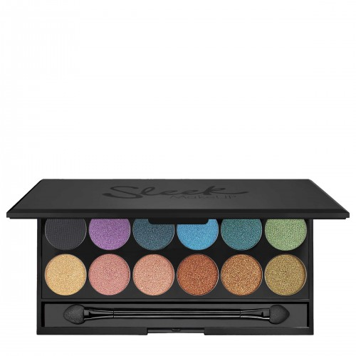 Paleta de sombras ORIGINAL de SLEEK