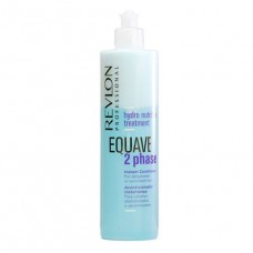 Acondicionador EQUAVE REVLON 500 ml