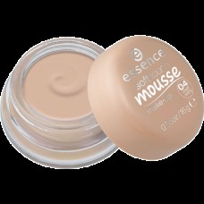 Maquillaje ESSENCE mousse 01