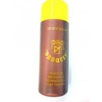 Bronceador Oroquey 250 ml ¡¡¡¡¡¡¡¡¡¡  NUEVO PRECIO !!!!!!