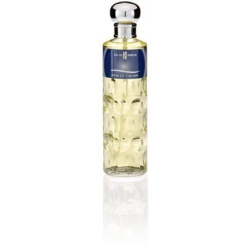 Eau de parfum Saphir Marine 200 ml